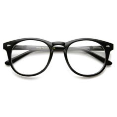 e021cff65cb Vista First CL0212 Acetate(ZYL) Womens Cat eye Full Rim Optical Glasses for  Fashion