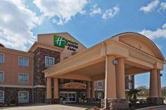 Holiday Inn Express Hotels & Suites Jacksonville - 2 Sterne #Hotel - EUR 52 - #Hotels #VereinigteStaatenVonAmerika #Jacksonville http://www.justigo.at/hotels/united-states-of-america/jacksonville/holiday-inn-express-hotels-suites-jacksonville_99154.html