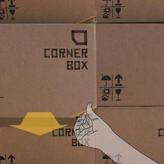 corner_box3.jpg?itok=FGncYe9n