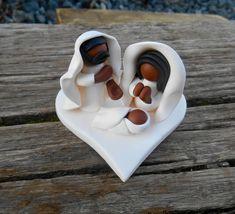 Presepe afroamericano Presepe moderno Presepe di dimensioni | Etsy Napkin Rings, Miniature, Etsy, Trendy Tree, Miniatures, Napkin Holders