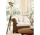 awesome tripod floor lamp