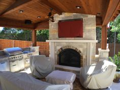 Riverplace In Austin TX Porch Covers | Austin Porch Builder | Pinterest |  Porches And Porch Cover