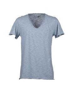 KAOS - T-shirt
