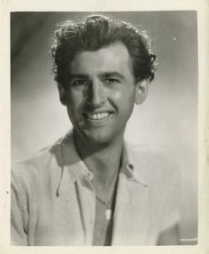 stewart granger daughterstewart granger height, stewart granger photos, stewart granger imdb, stewart granger actor, stewart granger films, stewart granger wikipedia, stewart granger basketball, stewart granger wiki, stewart granger movies, stewart granger deborah kerr, stewart granger find a grave, stewart granger cause of death, stewart granger gay, stewart granger filmografia, stewart granger daughter, stewart granger scaramouche, stewart granger and jean simmons, stewart granger movies list, stewart granger net worth, stewart granger youtube