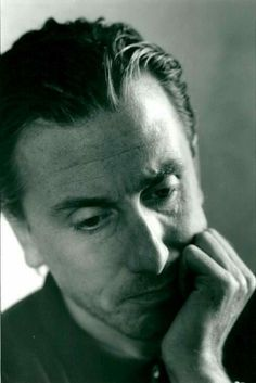 Actor Secundario, Tim Roth, Hes Mine, Minor Character, Lee Jeffries, Character Inspiration, Lust, Beautiful People, Celebs