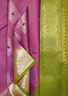 Silk Saree Kanchipuram, Indian Silk Sarees, Beautiful Saree, Saree Wedding, Alexander Mcqueen Scarf, Fancy, Pure Products, Gallery, How To Wear