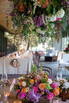 One-Wedding-Wish-Werribee-Mansion-10-2014-3.jpg