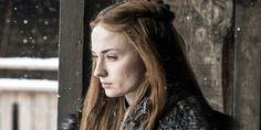 'Game Of Thrones' - New Season 7 Premiere Photos   CBNewser