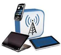 MyRouter, Compartiendo tu conexión de Banda Ancha Móvil con tus dispositivos. Apps, Marketing Digital, Sash, Report Cards, January, School, App, Appliques