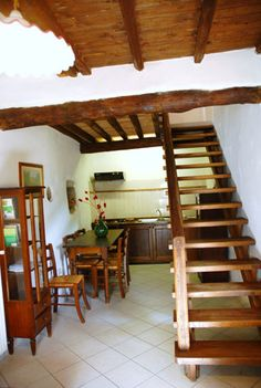 Casa di ADELE, Borgo Giusto,  Borgo a Mozzano, Lucca. Tuscany