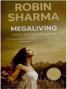 daily sweetening by gordon sharma up review