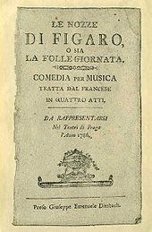 Wolfgang Amadeus Mozart – Wikipedia