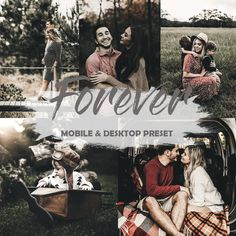 Buy Vintage Forever Mobile Lightroom Preset by LukStudioDesign on GraphicRiver. I present to You a set of presets Vintage Forever MOBILE Adobe Lightroom Presets My settings will completely change y. Vintage Lightroom Presets, Professional Lightroom Presets, My Settings, Edit Your Photos, Write To Me, Forever, Vintage Colors, Portrait, Need To Know