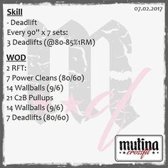 #wod #mutinacrossfit #crossfit #workout #conditioning #metabolic #endurance #weightlifting #gymnastics #barbells #strength #skills #xeniosusa #kingsbox #roguefitness #strengthshop #supportyourlocalbox #crossfitgames #crossfitaffiliate #like4like #likeforfollow #likeforlike #like4follow #crossfititalia #modena #mutina #igersmodena #like #follow @crossfitgames @workout @crossfitaffiliate