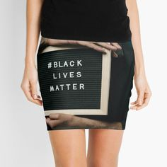 Billboard, Chiffon Tops, Mini Skirts, Buy And Sell, Printed, Awesome, Stuff To Buy, Life, Black