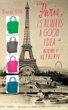Paris by Thirty One Jewell !  www.mythirtyome.com/msesock
