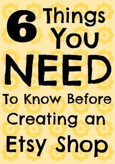 6 Things You Need to Know Before Creating an Etsy Shop Creative Income - Shopify Website Builder - Build the Shopify Ecommerce site within 30 minutes. - 6 Things You Need to Know Before Creating an Etsy Shop! Create Etsy Shop, My Etsy Shop, How To Stop Coughing, Etsy Seo, Take Money, Homemade Soap Recipes, Home Made Soap, Crafts To Sell, Selling Crafts