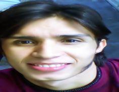 Jose Rafael Cordero Sanchez foto 1 beevoz (19)