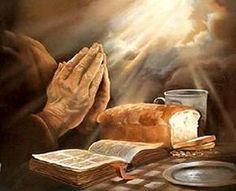 Cantarea de care nu se satura orice suflet care-L iubeste cu adevarat pe. Psalms, Religion, Prayers, Painting, Lord's Prayer, Bethlehem, Blessings, Wednesday, Birth