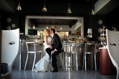 there are affordable Las Vegas weddings packages that let you take your vows for a lower price, without sacrificing elegance. Here is how to plan your affordable Las Vegas wedding.