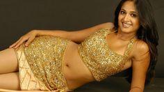 Hot Anushka Shetty.Indian Actress wallpaper pictures.720x1280,1366x768,1920x1080,1920x1200,2048x2048,2560x1440,3840x2160 4K HD.