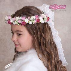 fe58aa7a81 10 najlepszych obrazów z kategorii Okrycia komunijne dla dziewczynek ...
