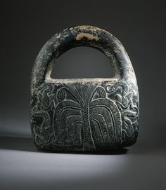 Jiroft handled weight, Northern Afghanistan, Bactria, late century B. Historical Artifacts, Ancient Artifacts, Ancient Aliens, Ancient History, European History, Art History, American History, Bronze Age Civilization, Bactrian Camel