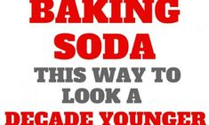 Skin bare diy cleanser baking soda 38 ideas for 2019 Baking Soda For Acne, Baking Soda Scrub, Baking Soda Bath, Baking Soda Uses, Eczema Remedies, Skin Care Remedies, Charcoal Mask Benefits, Homemade Skin Care, Homemade Detox