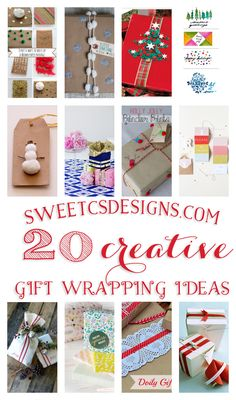 20-Creative-Ways-to-Wrap-Your-Gifts