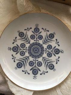 asiaza blog: 5枚組皿未使用品です。-【楽天オークション】