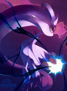 I started liking Mewtwo after Pokémon X-Y, at this moment, I just wanted to lend a hand to a Pokémon who thought that its existence shouldn't be. Mega Mewtwo, Mew And Mewtwo, Pokemon Mewtwo, Mega Pokemon, Pokemon Memes, Pokemon Fan Art, Pokemon Stuff, Pokemon Pins, Powerful Pokemon