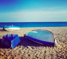 Torremolinos in Málaga, Andalucía #Expediapioneer #viajar #escapada #playa…
