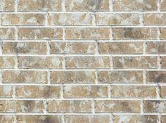 HansonAthens-Brown-Old-Smokey-Brick-KS