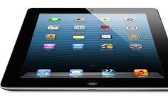 """""""Proyecto Ipad""""; un interesante estudio llevado a cabo por Udima, que pone de manifiesto la preferencia de los alumnos por la tablet, para estudiar a distancia. http://www.pcworld.com.mx/Articulos/13069.htm"""