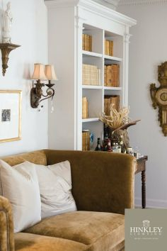 Tips for Creating Ambiance with Lighting - use dimmers