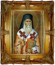 Byzantine Art, Orthodox Christianity, Jesus Loves Me, Jesus Christ, Saints, Blessed, Lord, My Love, My Style