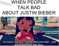 belieber problems lol yep