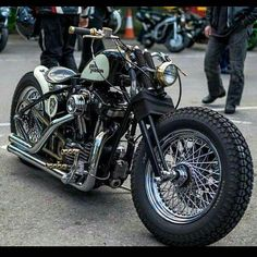 #Repost @allanculturecustom #Motorcycle #Harley_Davidson #Bike #Bikers #Speed #Run #Need_for_speed #Fast_and_furious #Deluxe #harleydavidsondaily #Luxury #speed #sexy #amazing #fast #unique #vroad #classic #outstanding #dream #beautiful #together #do #brothers #gang #muscles #Impressive #outstanding #laffingchoppers #thunderpipes