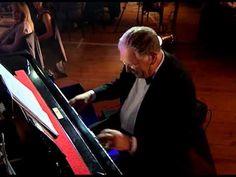 CLIFF JONES - Pioneer and Legend : ( Boeremusiek ) Piano Music, Youtube, Fictional Characters, Fantasy Characters, Youtubers, Youtube Movies