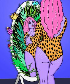 New Trippy Art Background Spaces Ideas Arte Alien, Alien Art, Painting Inspiration, Art Inspo, Stoner Art, Hippie Art, Dope Art, Weird Art, Art Background