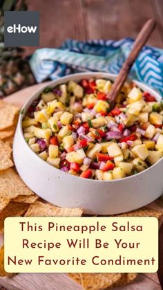 Healthy Cooking, Healthy Snacks, Healthy Eating, Cooking Recipes, Summer Recipes, Great Recipes, Favorite Recipes, Mexican Food Recipes, Vegetarian Recipes