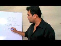 CachorrosBlogs.: Junior Resende: AIDA - A Fórmula Mágica de Marketi...