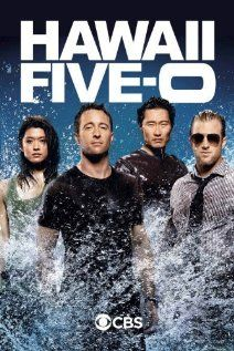 """Hawaii Five-0 2010 Steve McGarrett returns home to Oahu, in order to find his father's killer. The governor offers him the chance to run his own task force (Five-O). Steve's team is joined by Chin Ho Kelly, Danny """"Danno"""" Williams and Kono Kalakaua."""