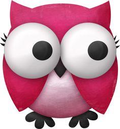 View album on Yandex. Crown Template, Heart Template, Butterfly Template, Flower Template, Butterfly Cards, Owl Templates, Applique Templates, Applique Patterns, Owl Birthday Parties