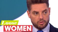 Keith Duffy (Boyzone) s daughter: from not speaking till age 7 to 8 honors at mainstream school. Not so seldom.