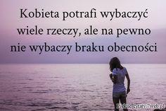 http://piekne-cytaty.7web.pl/upload/20160318111027uid1.jpg