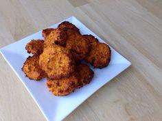 frk. sveske: quinoadeller med sød kartoffel