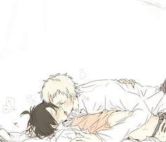 Yama: tsuki I want you Tsuki:. Yama:TSUKI I SAID I WANT-*Tsuki kiss* Tsuki:hn I know what u said. Yama:ahh hnn then give me what I want Tsuki:*kiss* fine *feels around* Yama:ahhh hnn mhh Tsukiiiii! Manga Haikyuu, Tsukiyama Haikyuu, Haikyuu Funny, Haikyuu Fanart, Haikyuu Ships, Manga Anime, Tsukishima X Yamaguchi, Haikyuu Tsukishima, Kagehina Smut