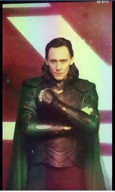 1072 Best Loki images in 2019 | Tom hiddleston loki, The avengers