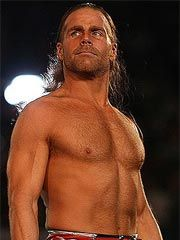 The Heartbreak Kid Shawn Michaels is one of the best to ever do it! I feel like you're not a true fan of wrestling if you don't love him! He's a great wrestler, he's entertaining, and just overall a legend! Wwe Lucha, Wwe Shawn Michaels, Wwe Top 10, Ranger, The Heartbreak Kid, Kevin Nash, Catch, Watch Wrestling, World Heavyweight Championship